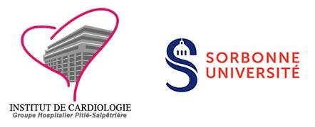 Service de chirurgie thoracique et cardiovasculaire - Pitié-Salpêtrière